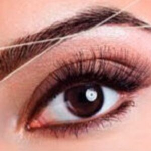 Brows Training